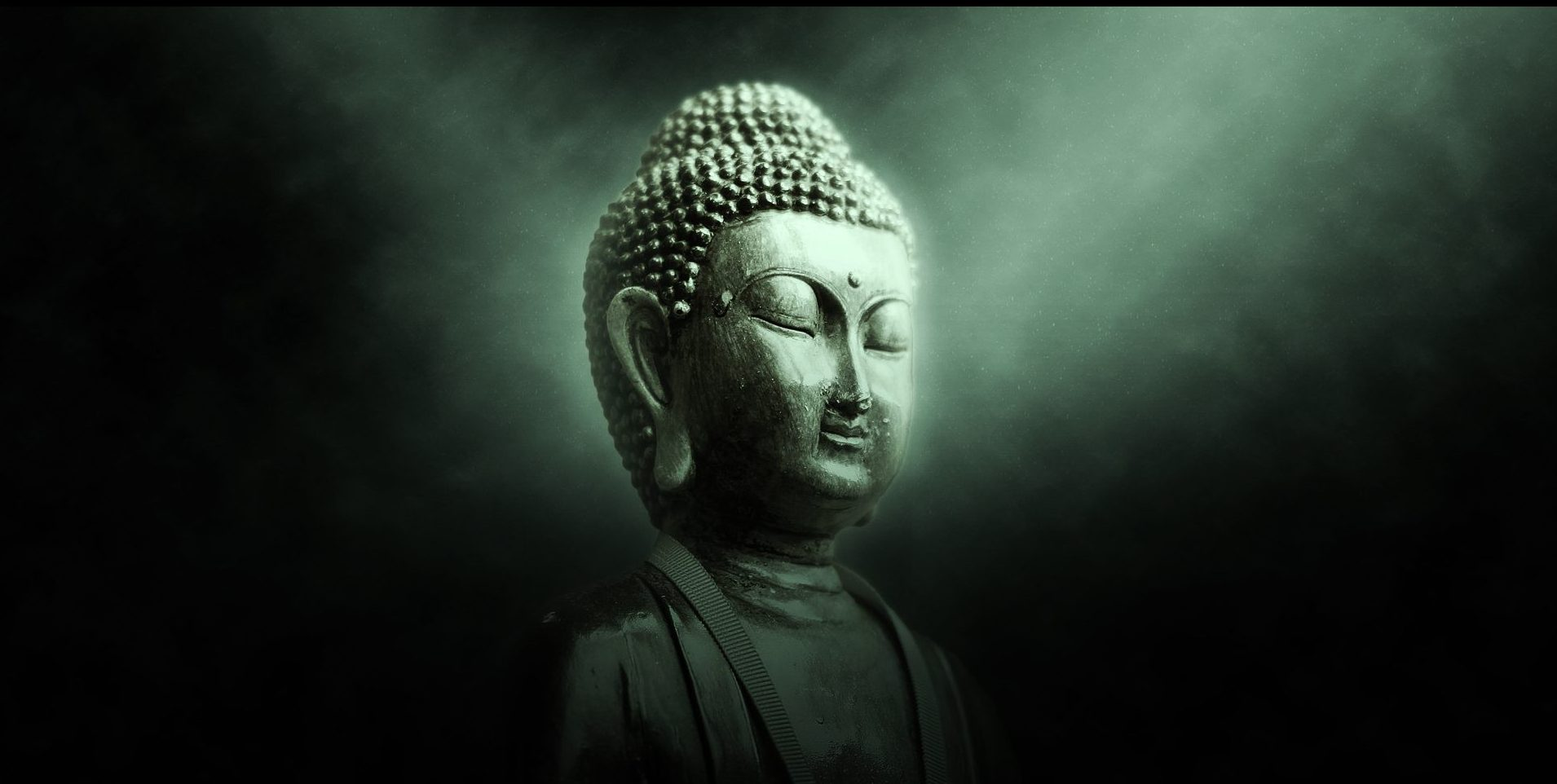 Buddha's Legendary Enlightenment