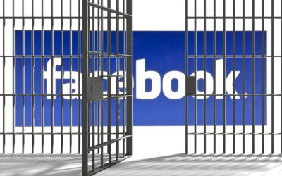 To Facebook or not?