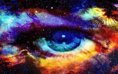 Ego is a major pitfall on the Spiritual path!