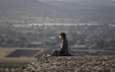 How do I experience Silence during meditation ?