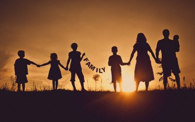 Family obstructing Spiritual progress?
