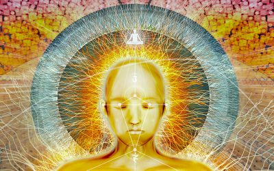 Is it possible to go into a complete thoughtless state while meditating?