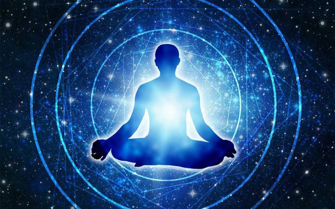 How to do the Jhanas optimally?